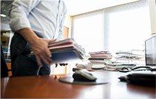 comptabilité normandie